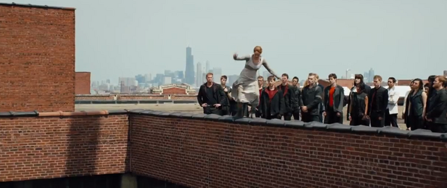 File:Tris about to jump in.png
