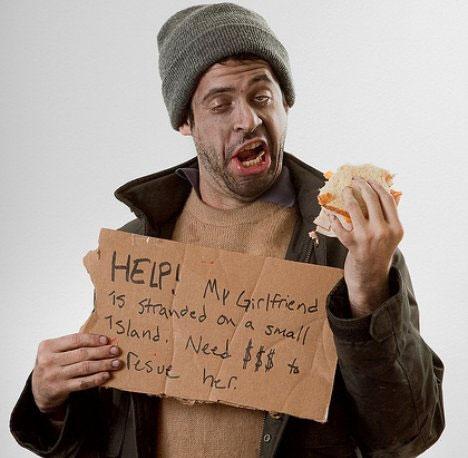File:Homeless-mont.jpg