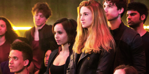 File:Divergent christinatriswill.png
