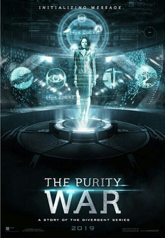File:The purity war.jpg