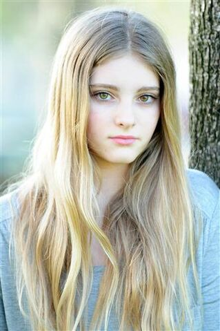 File:Willow shields.jpeg
