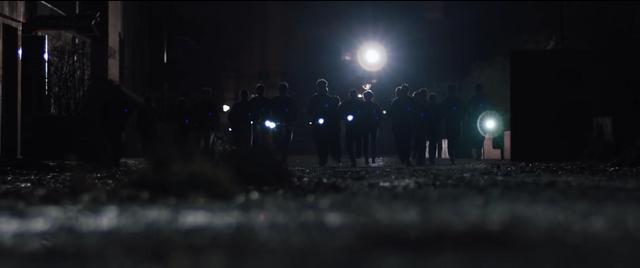 File:Divergent76.png
