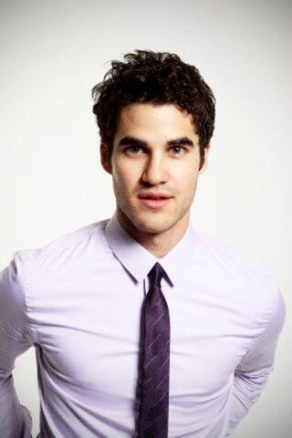 File:Darren criss.jpg