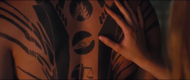 File:Divergent67.png