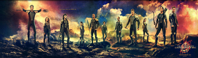 File:Hunger-games-catching-fire-banner.jpg