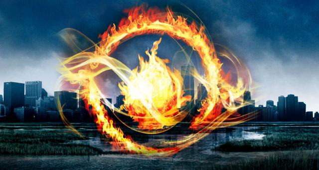 File:Divergent Symbol1.png