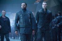 Divergent ericmax