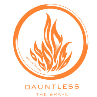 File:Dauntless3.jpg