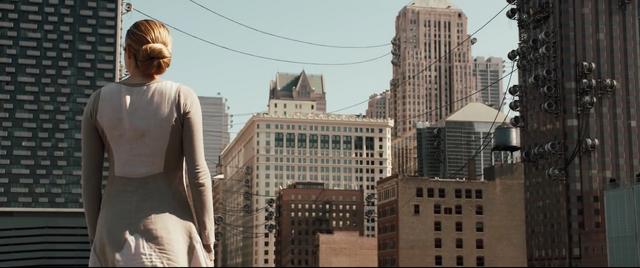 File:Divergent17.png