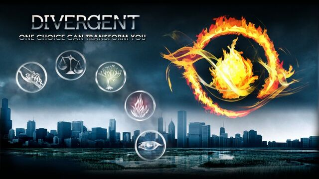 File:Divergentrp logo.jpg
