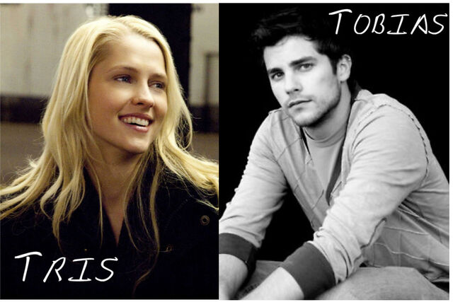 File:Tris and Tobias.jpg