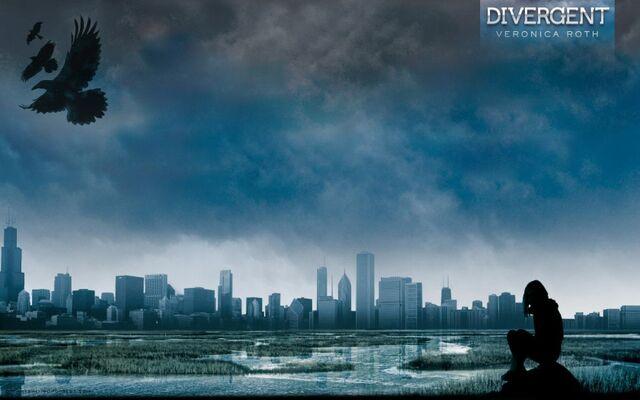 File:Divergent 1.jpg
