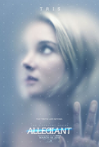 File:The Divergent Series Allegiant - Tris Character Poster.jpg