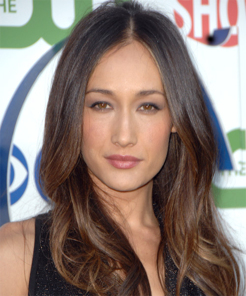 maggie q red carpetmaggie q фото, maggie q фильмография, maggie q dylan mcdermott, maggie q height, maggie q wiki, maggie q undercover, maggie q workout, maggie q dress, maggie q wallpaper, maggie q wing chun, maggie q jackie chan, maggie q die hard 4, maggie q and shane west fanfiction, maggie q sport, maggie q conan, maggie q need for speed undercover, maggie q zimbio, maggie q autograph, maggie q red carpet, maggie q listal