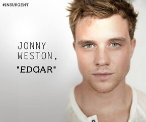 Jonny Weston.jpg
