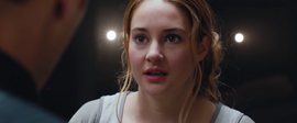 Divergent44