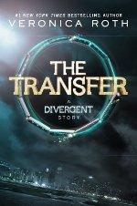 File:The Transfer cover.jpg
