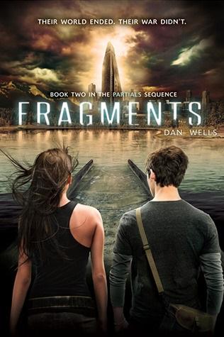 File:Fragments.jpg