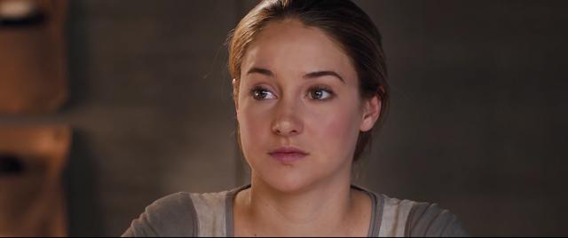 File:Divergent8.png
