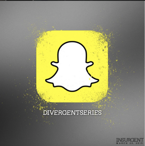 File:DivergentSnapchat.png