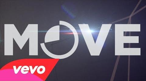 Zedd - Find You - Lyric Video ft