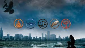 File:Divergent