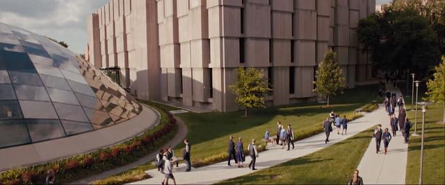 File:Divergent36.png