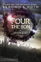 Divergent-Cover-Son