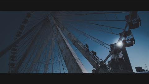 DIVERGENT - Final TEASER - Official HD - 2014