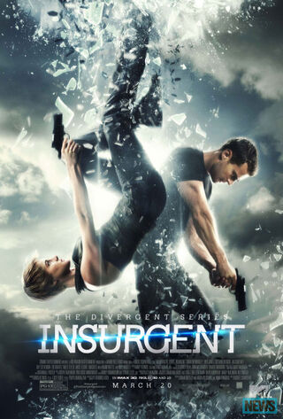 Fichier:Insurgent.jpg