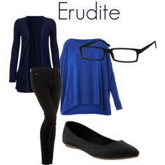 File:Erudite clothes.jpg