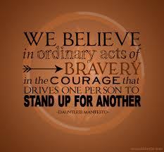 File:Dauntless Manifesto.jpg