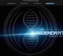 Divergente 3 : L'Allégeance (Part.2)