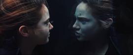 Divergent31