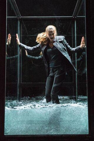 File:Tris fearscape.jpg