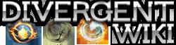 File:Divergent Wiki-wordmark2.png