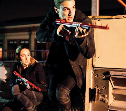 File:Fourtris.png