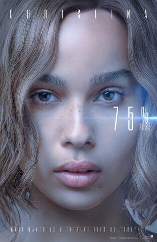 File:The Divergent Series Allegiant - Christina - Pure Poster.jpg