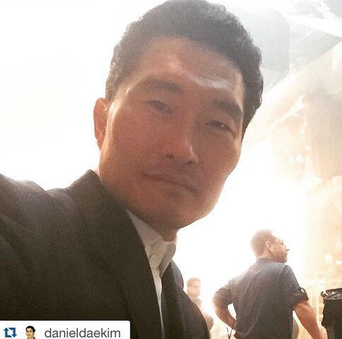 File:Daniel Allegiant Instagram Allegiant .jpg