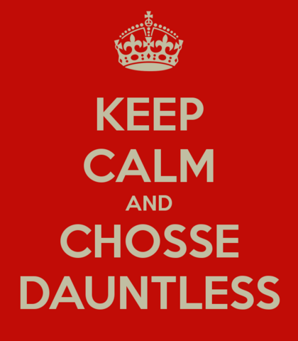 File:Keep-calm-and-chosse-dauntless.png