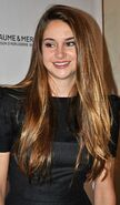 Shailene Woodley - Flickr - nick step (2)