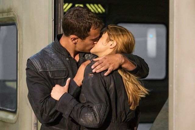 File:Fourtris1.jpg