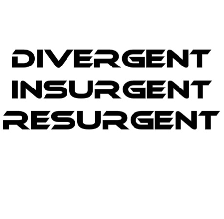 File:Divergent Book Names.jpg