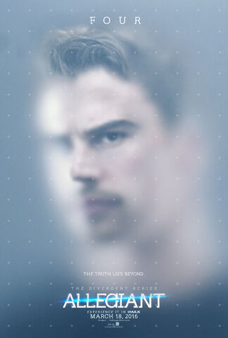 File:The Divergent Series Allegiant - Four Character Poster.jpg
