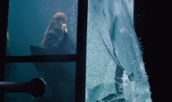 File:Tris escaping the test.png