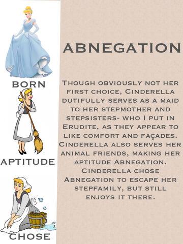 File:Cinderella.jpeg