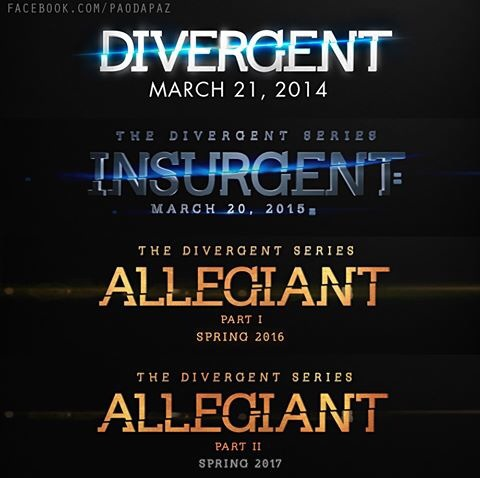 user blogbig brother 99divergent series movie release