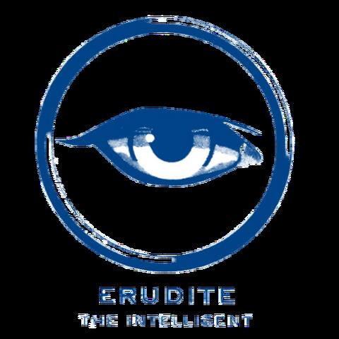 File:Erudite logo.png