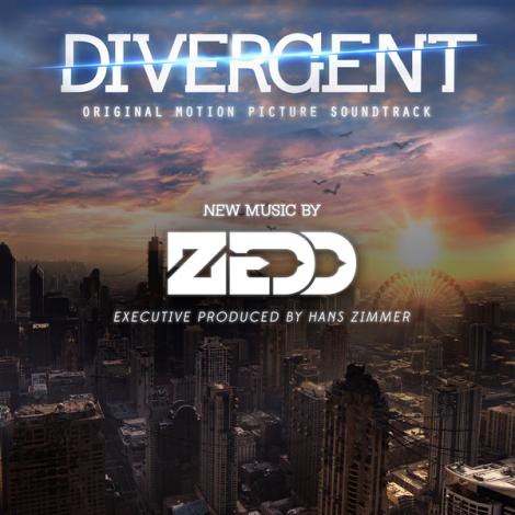 File:Divergent music image (Zedd).png