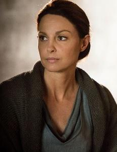 Natalie Prior | Divergent Wiki | FANDOM powered by Wikia Kate Winslet Wiki